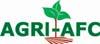agri-afc logo