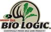 biologic logo