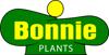 bonnie plants logo