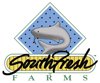 southfresh farms logo
